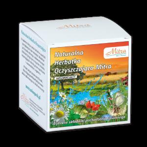 naturalna-herbatka-oszczajaca